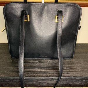 LAMARTHE PARIS Leather Bag